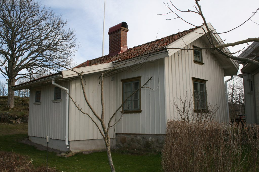 Kllstorp Svalv karta - unam.net